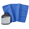 CAMPZ Micro Fibre Towel S Blue